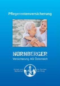 thumbnail of pflegeversicherung-folder-01.17-s-869-web